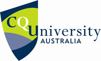 Game changer: Cairns to be transformed by new CQUniversity campus