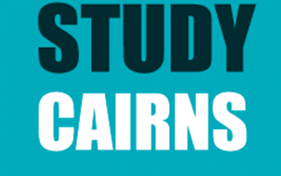 Study Cairns Newsletter – July 2019