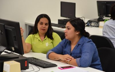 Study Cairns supports CQUniversity's Community Impact Plan
