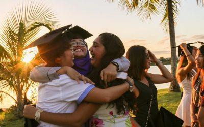 Case Study: Best Semester Abroad