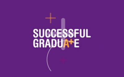 Free tools for graduating students