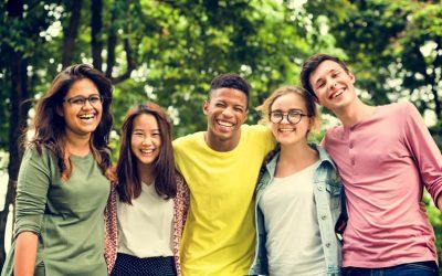 AusIDGlobal program identifies student strengths